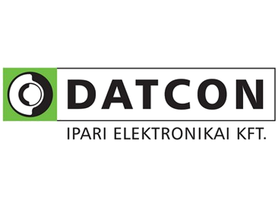 Datcon