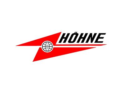 Höhne