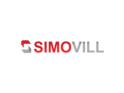 Simovill