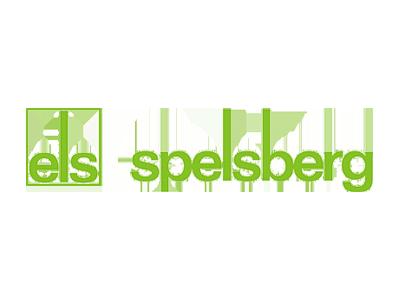 Speslberg