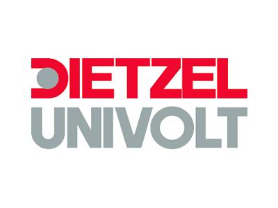 UNIVOLT