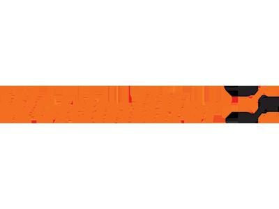 WEIDMÜLLER